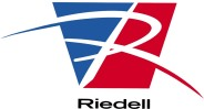 """Like"" Riedell on Facebook!"