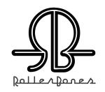 Have You Seen the Richard Humphrey NEW Golden RollerBones